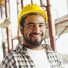 285x285_02-construction-worker