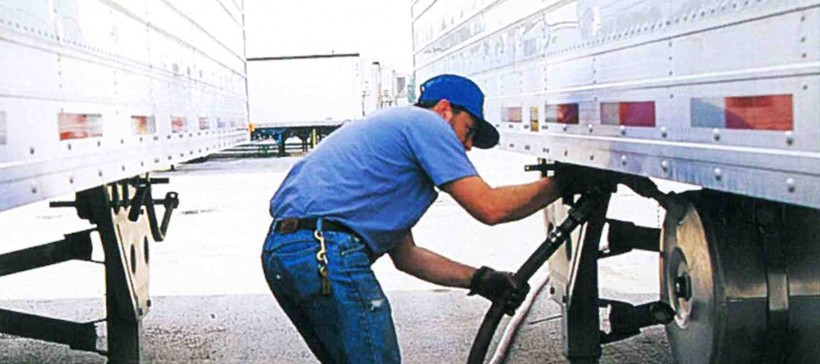 pumping-truck-white