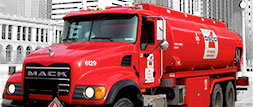 red-truck-lrg