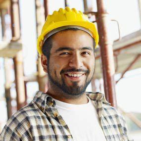 285x285_02-construction-worker