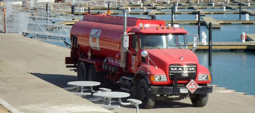 Fuel-Dispensing-Equipment-2