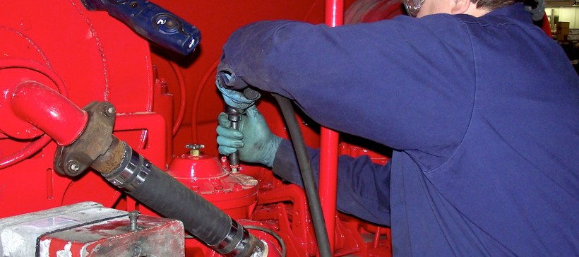 Fuel-Dispensing-Equipment