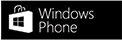 windows-App_Store