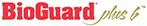 bio guard logo